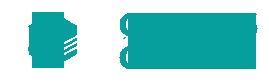 Logo Gemidas V2