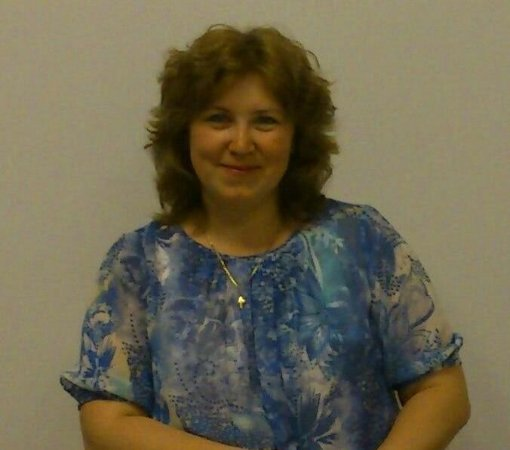 Ioana Ursan1