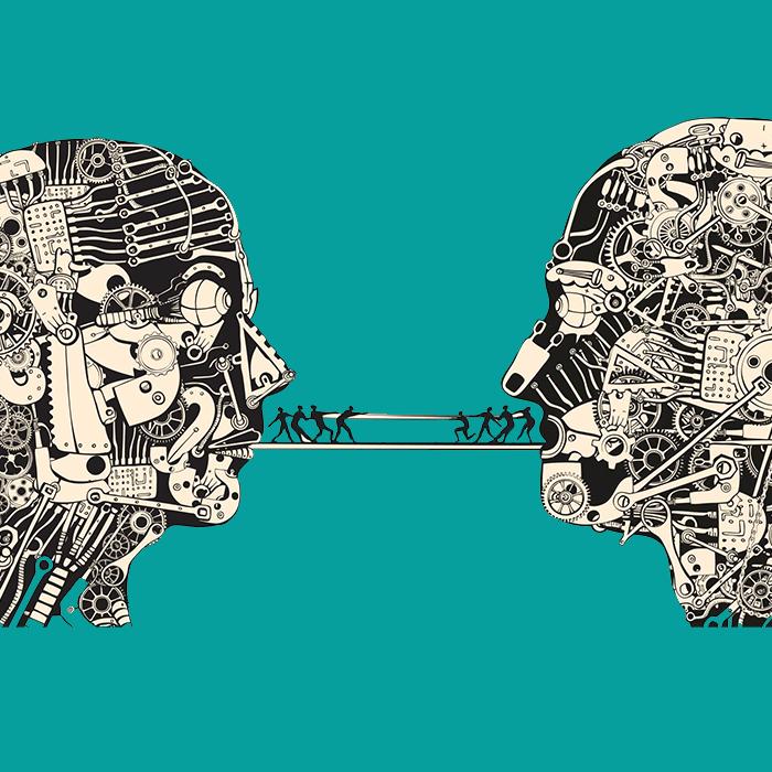 comunicare si negociere